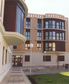Los Mejores Apartamentos Y Viviendas Tuteladas Para